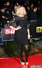Celebrity Photo: Charlie Brooks 1609x2600   881 kb Viewed 156 times @BestEyeCandy.com Added 823 days ago