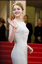 Celebrity Photo: Emma Stone 2300x3450   595 kb Viewed 220 times @BestEyeCandy.com Added 946 days ago