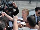 Celebrity Photo: Cynthia Nixon 3100x2305   622 kb Viewed 87 times @BestEyeCandy.com Added 463 days ago