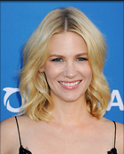 Celebrity Photo: January Jones 2850x3535   1,107 kb Viewed 67 times @BestEyeCandy.com Added 688 days ago