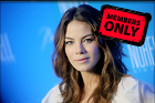Celebrity Photo: Michelle Monaghan 4256x2832   2.6 mb Viewed 5 times @BestEyeCandy.com Added 696 days ago