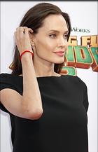 Celebrity Photo: Angelina Jolie 1939x3000   376 kb Viewed 105 times @BestEyeCandy.com Added 372 days ago