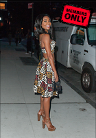 Celebrity Photo: Gabrielle Union 1710x2455   1.9 mb Viewed 3 times @BestEyeCandy.com Added 761 days ago