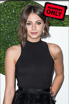 Celebrity Photo: Willa Holland 2400x3600   2.7 mb Viewed 9 times @BestEyeCandy.com Added 3 years ago