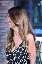 Celebrity Photo: Audrina Patridge 2100x3150   533 kb Viewed 205 times @BestEyeCandy.com Added 3 years ago
