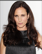 Celebrity Photo: Andie MacDowell 2100x2668   508 kb Viewed 271 times @BestEyeCandy.com Added 773 days ago