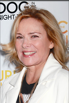 Celebrity Photo: Kim Cattrall 2100x3150   501 kb Viewed 314 times @BestEyeCandy.com Added 926 days ago