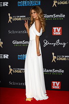 Celebrity Photo: Delta Goodrem 1800x2700   1,018 kb Viewed 74 times @BestEyeCandy.com Added 3 years ago