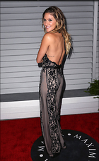 Celebrity Photo: Jill Wagner 1022x1662   347 kb Viewed 410 times @BestEyeCandy.com Added 659 days ago