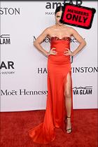 Celebrity Photo: Adriana Lima 1997x3000   2.9 mb Viewed 12 times @BestEyeCandy.com Added 771 days ago