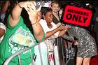 Celebrity Photo: Anna Faris 3000x2000   2.5 mb Viewed 2 times @BestEyeCandy.com Added 657 days ago