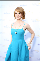 Celebrity Photo: Alicia Witt 2000x3000   397 kb Viewed 118 times @BestEyeCandy.com Added 1042 days ago