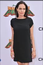 Celebrity Photo: Angelina Jolie 2136x3216   656 kb Viewed 169 times @BestEyeCandy.com Added 466 days ago