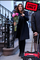 Celebrity Photo: Mariska Hargitay 2896x4344   1.4 mb Viewed 1 time @BestEyeCandy.com Added 240 days ago