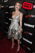 Celebrity Photo: Julie Bowen 3072x4616   4.4 mb Viewed 11 times @BestEyeCandy.com Added 717 days ago