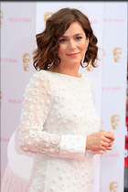 Celebrity Photo: Anna Friel 2001x3000   919 kb Viewed 117 times @BestEyeCandy.com Added 885 days ago