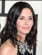 Celebrity Photo: Courteney Cox 2100x2774   870 kb Viewed 295 times @BestEyeCandy.com Added 3 years ago