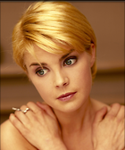 Celebrity Photo: Gail Porter 3170x3800   494 kb Viewed 438 times @BestEyeCandy.com Added 3 years ago