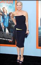 Celebrity Photo: Christina Applegate 2400x3798   998 kb Viewed 114 times @BestEyeCandy.com Added 234 days ago