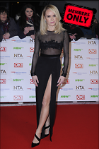Celebrity Photo: Amanda Holden 2476x3725   1.6 mb Viewed 9 times @BestEyeCandy.com Added 454 days ago