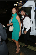 Celebrity Photo: Amy Childs 2326x3489   624 kb Viewed 48 times @BestEyeCandy.com Added 773 days ago