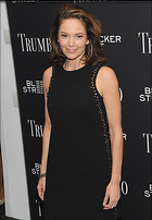 Celebrity Photo: Diane Lane 2100x3037   1.1 mb Viewed 134 times @BestEyeCandy.com Added 833 days ago
