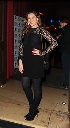 Celebrity Photo: Kelly Brook 2200x3985   996 kb Viewed 49 times @BestEyeCandy.com Added 63 days ago