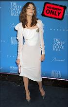 Celebrity Photo: Michelle Monaghan 2576x4040   1.8 mb Viewed 4 times @BestEyeCandy.com Added 696 days ago