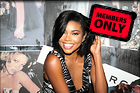 Celebrity Photo: Gabrielle Union 5472x3648   3.9 mb Viewed 1 time @BestEyeCandy.com Added 699 days ago