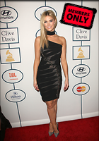 Celebrity Photo: Delta Goodrem 3136x4480   2.7 mb Viewed 15 times @BestEyeCandy.com Added 1083 days ago