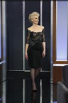 Celebrity Photo: Gwen Stefani 2000x3000   666 kb Viewed 171 times @BestEyeCandy.com Added 565 days ago