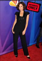 Celebrity Photo: Anna Friel 2550x3698   1.4 mb Viewed 1 time @BestEyeCandy.com Added 689 days ago