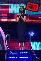 Celebrity Photo: Zoe Saldana 3232x4742   7.4 mb Viewed 0 times @BestEyeCandy.com Added 27 days ago
