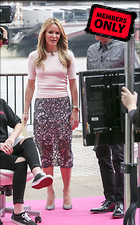 Celebrity Photo: Amanda Holden 2205x3543   1.8 mb Viewed 7 times @BestEyeCandy.com Added 694 days ago