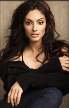 Celebrity Photo: Erica Cerra 1728x2696   728 kb Viewed 217 times @BestEyeCandy.com Added 857 days ago