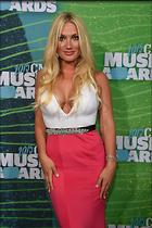 Celebrity Photo: Brooke Hogan 1363x2048   817 kb Viewed 616 times @BestEyeCandy.com Added 568 days ago