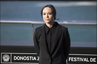 Celebrity Photo: Ellen Page 3000x2000   218 kb Viewed 62 times @BestEyeCandy.com Added 1020 days ago