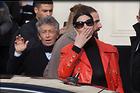 Celebrity Photo: Monica Bellucci 3081x2054   851 kb Viewed 15 times @BestEyeCandy.com Added 57 days ago