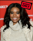 Celebrity Photo: Gabrielle Union 2869x3600   1.5 mb Viewed 0 times @BestEyeCandy.com Added 45 days ago