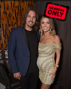 Celebrity Photo: Audrina Patridge 1645x2048   1.8 mb Viewed 1 time @BestEyeCandy.com Added 298 days ago
