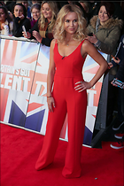 Celebrity Photo: Amanda Holden 1470x2203   228 kb Viewed 93 times @BestEyeCandy.com Added 531 days ago