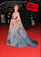 Celebrity Photo: Elizabeth Banks 2682x3694   3.4 mb Viewed 5 times @BestEyeCandy.com Added 653 days ago