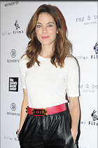 Celebrity Photo: Michelle Monaghan 2400x3600   552 kb Viewed 160 times @BestEyeCandy.com Added 1001 days ago