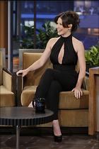 Celebrity Photo: Evangeline Lilly 2000x3000   768 kb Viewed 166 times @BestEyeCandy.com Added 969 days ago