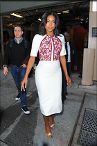 Celebrity Photo: Gabrielle Union 2523x3792   1.2 mb Viewed 28 times @BestEyeCandy.com Added 743 days ago