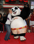 Celebrity Photo: Nancy Odell 2400x3108   1,025 kb Viewed 27 times @BestEyeCandy.com Added 3 years ago