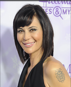 Celebrity Photo: Catherine Bell 1023x1247   234 kb Viewed 61 times @BestEyeCandy.com Added 100 days ago