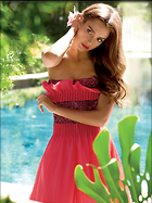 Celebrity Photo: Jessica Alba 2314x3085   515 kb Viewed 389 times @BestEyeCandy.com Added 872 days ago