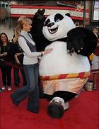 Celebrity Photo: Nancy Odell 2400x3121   970 kb Viewed 51 times @BestEyeCandy.com Added 3 years ago