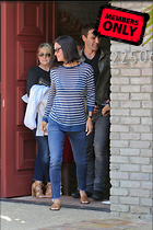 Celebrity Photo: Courteney Cox 3008x4512   2.3 mb Viewed 5 times @BestEyeCandy.com Added 3 years ago
